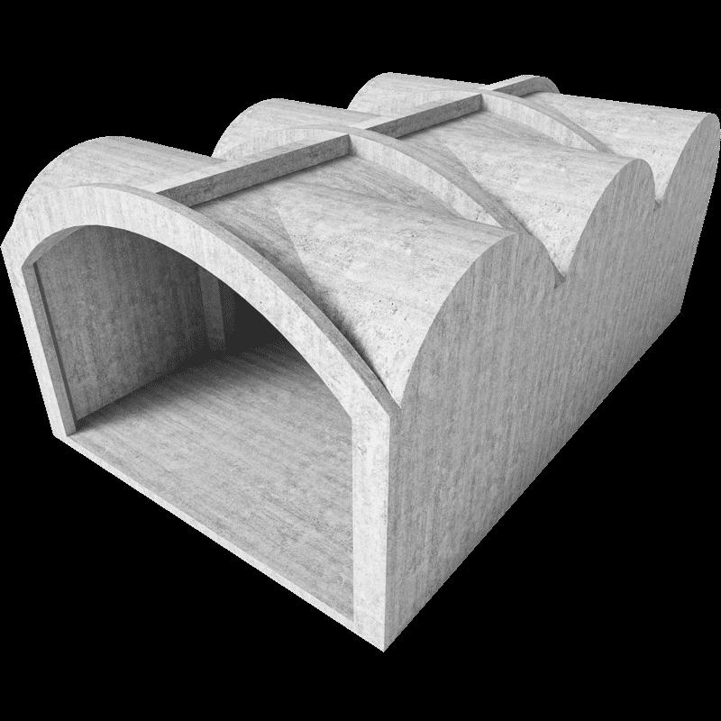 Sample design 1